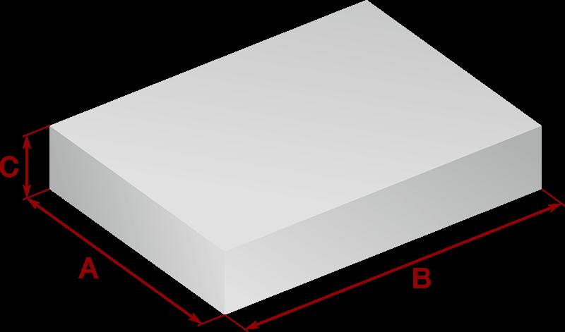 Калькулятор ленты бетона колокольчик 1м3 для бетона бу купить