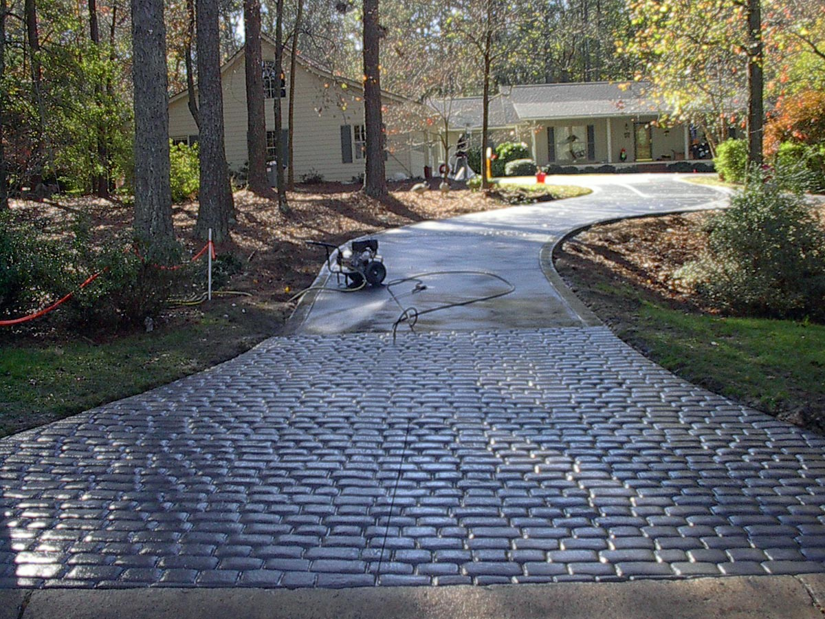 Где купить декоративный бетон раствор готовый кладочный цементный марки м100 гост