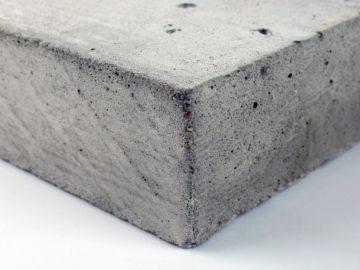 Купить лёгкий бетон