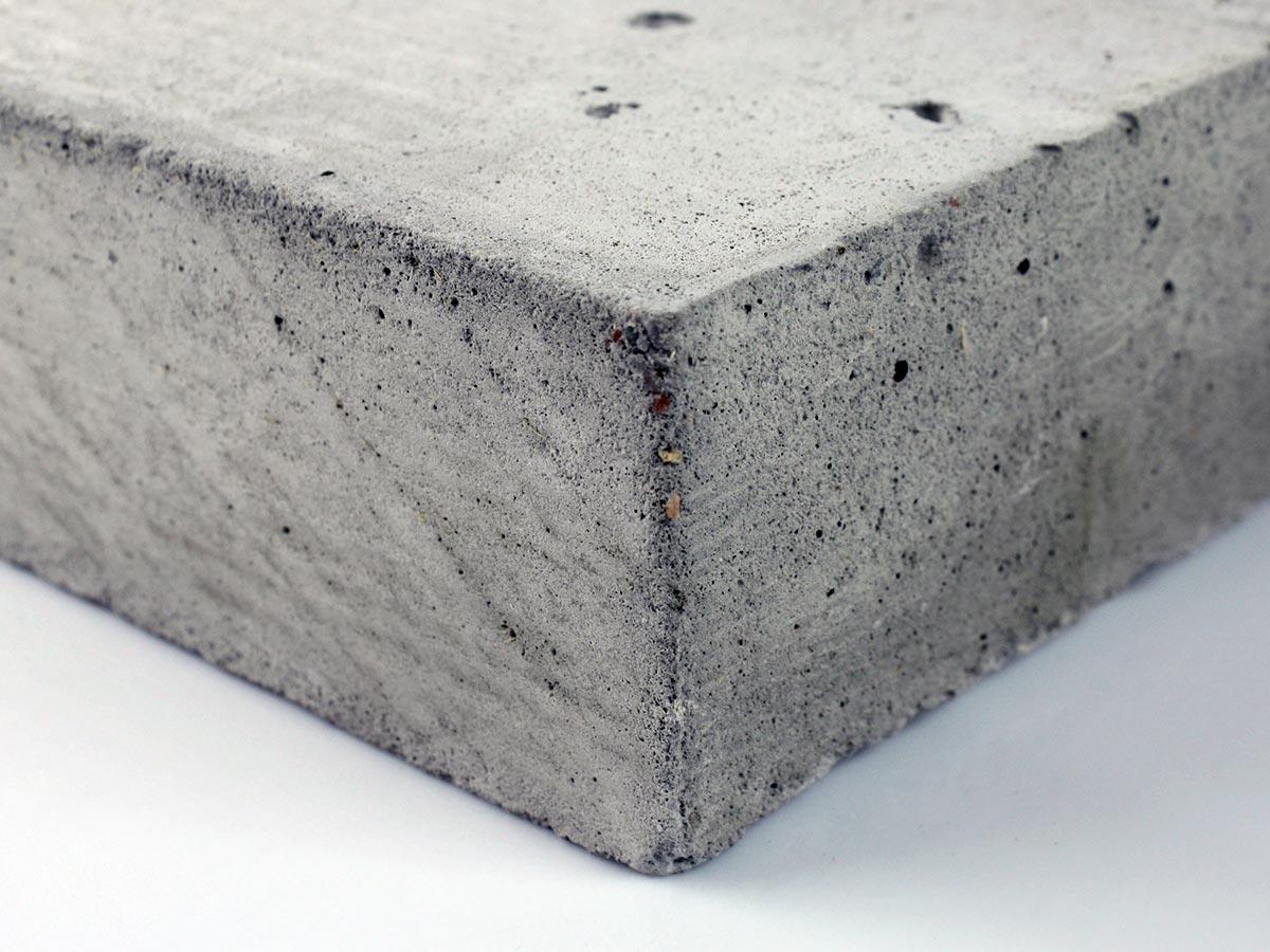 Бетон в перми недорого купить замес бетонной смеси в бетономешалке