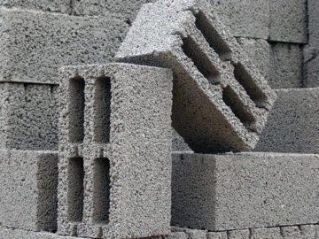 Лёгкий бетон в Перми