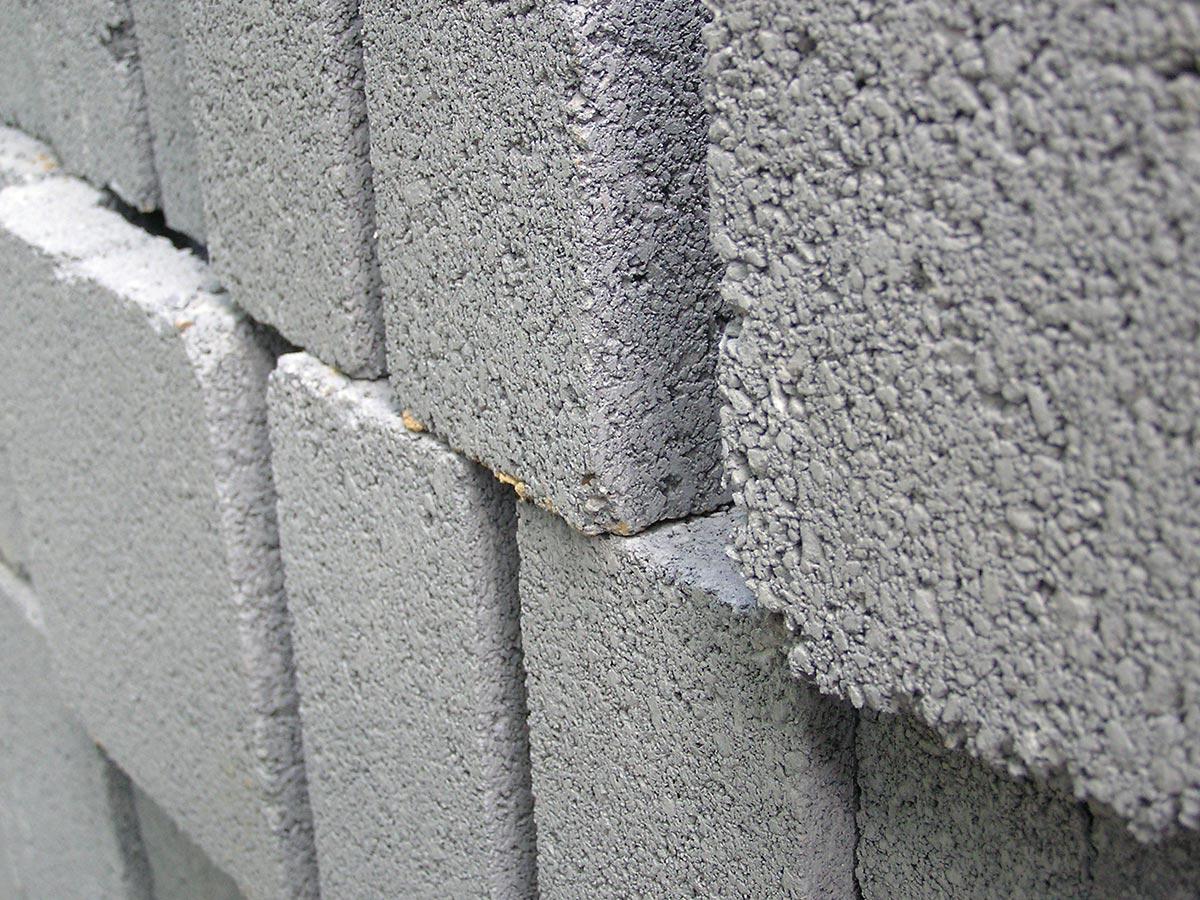 Цена легкий бетон пенопласт бетон блоки