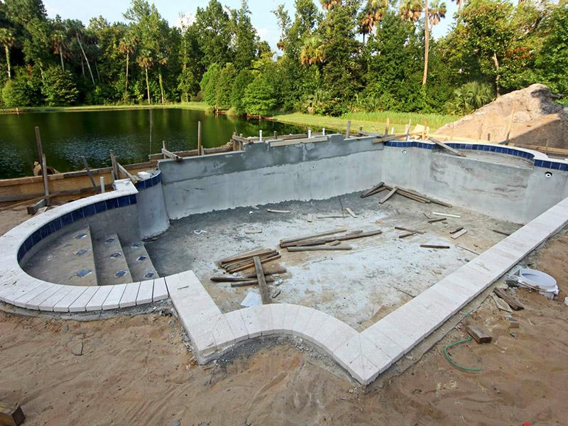 Купить промышленный бетон цемент в москве 400
